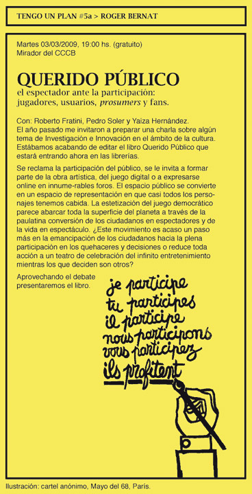 newsletter5_queridopublico.jpg