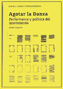 agotar-213x3001