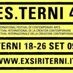 esterni-300x248