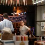 sodoma llibreria calders